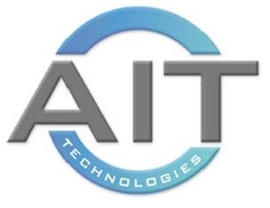 شركة AIT لخدمات المحمول