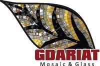شركة Gdariat