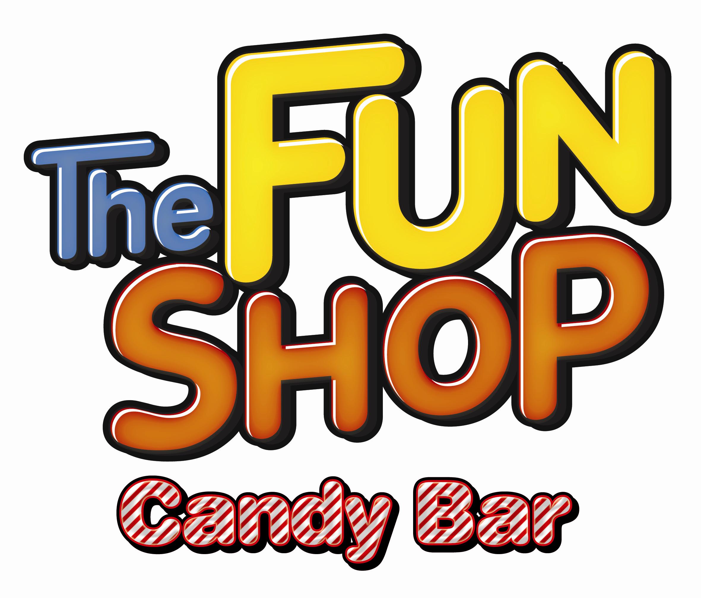 محلات The Fun Shop