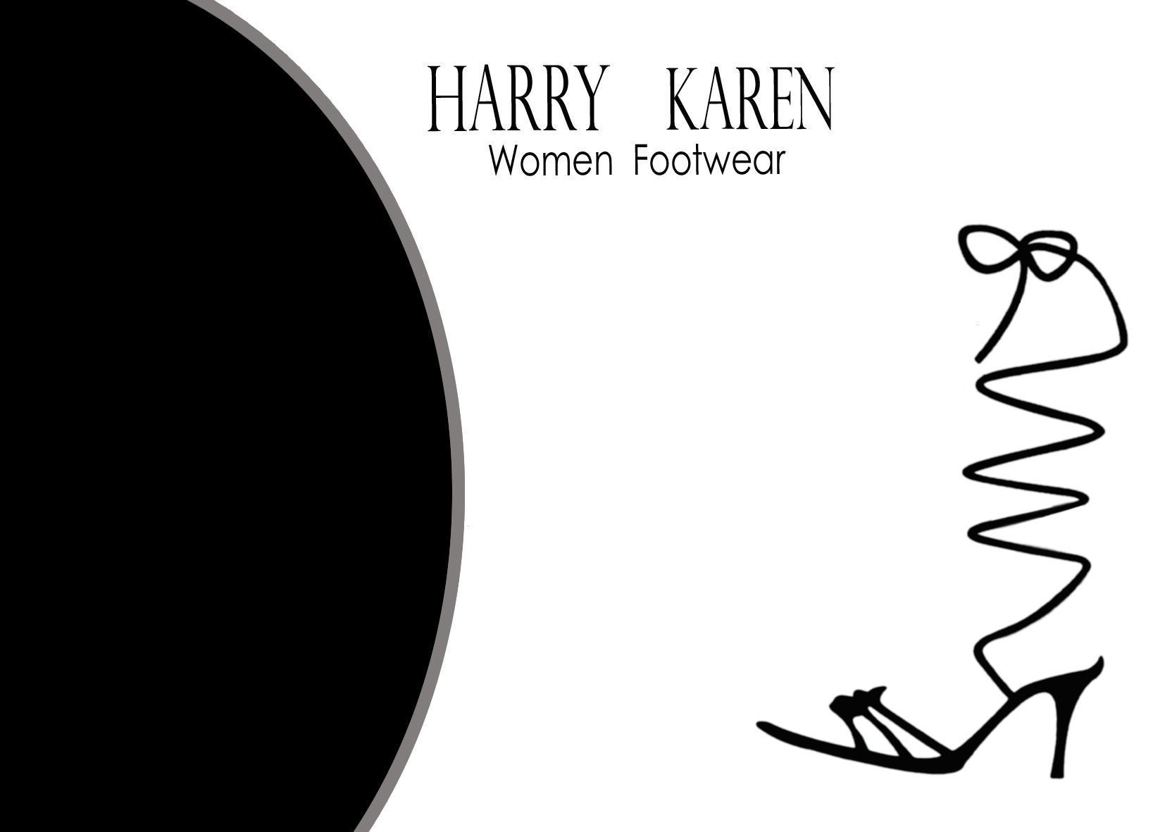 سلسلة محلات هارى كارين